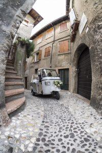 ape-borgo-italia-matrimonio