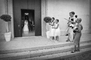 attesa-matrimonio-spesa-riso