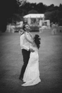 ballo-sposi-casa-di-papi-lazise
