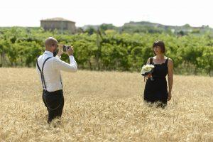 campo-di-grano-sposi