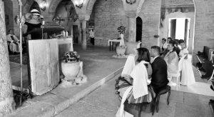 celebrazione-sposi-pieve-prima-lettura-san-giorgio