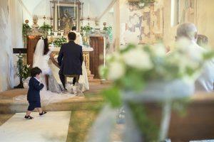 cerimonia-paggetto-celebrazione-religiosa-matrimonio