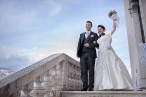 chiesa-brenzone-sposi