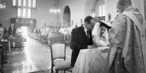 chiesa-religioso-prete-matrimonio