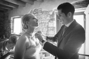 collana-sposi