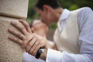 fedi-bacio-matrimonio