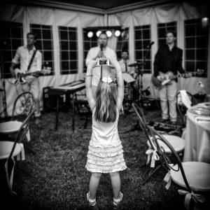 festa-di-matrimonio-band-bardolino