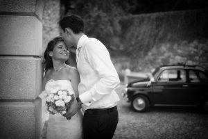 fiat-500-san-marco-valgatara-matrimonio-sposi