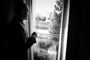 finestra-sposo