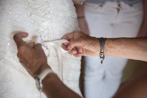 fiocco-nastro-abito-sposa