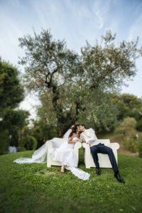 giardino-casa-di-papi-lazise-matrimonio