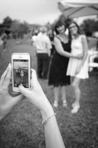 iphone-foto-sposa-matrimonio-bardolino