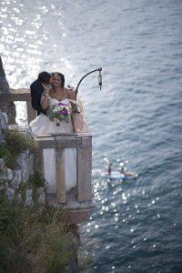 lago-sposi-balcone-romantico