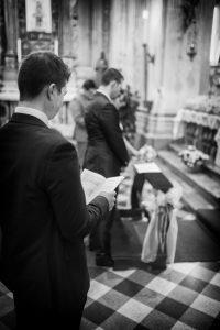 lettura-matrimonio-religioso-chiesa