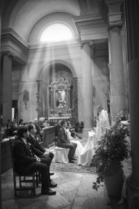 luce-chiesa-matrimonio-celebrazione