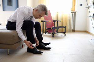matrimonio-bauhaus-scarpe-oxford-sposo