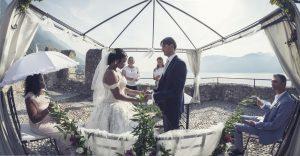 matrimonio-celebrazione-sole-lago
