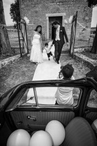 matrimonio-famiglia-figlio-fiat-500-valgatara