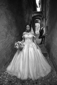 matrimonio-favola-sposi