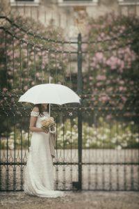 ombrello-bianco-sposa