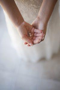 orecchini-perle-sposa