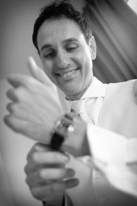 orologio-sposo-camicia-abito
