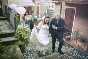 padre-sposa-scale-matrimonio