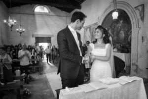 promesse-celebrazione-chiesa-matrimonio