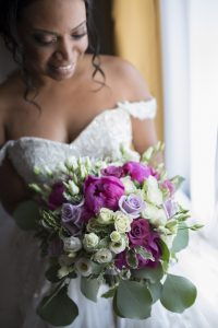 rose-peonie-sposa-bouquet