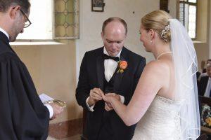 scambio-anelli-matrimonio