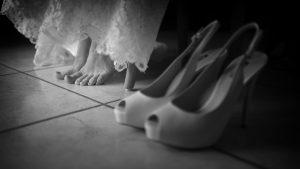 scarpe-da-sposa-adito