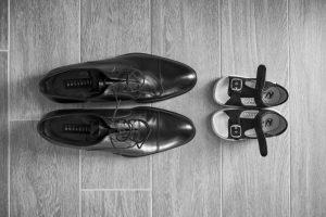 scarpe-oxford-sposo-bambino-figlio-matrimonio