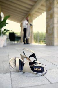 scarpe-sposa-casa-preparazione-bardolino