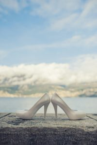 scarpe-sposa-decollete-lago-vista