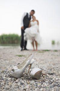 scarpe-sposi-riva-lago-di-garda