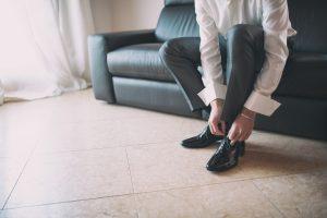 scarpe-sposo-oxford-preparazione
