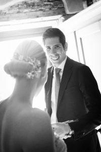 sguardi-sposa-sorriso-matrimonio