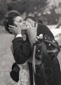 sorriso-sposa-bacio-bellezza