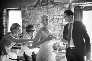 sorriso-sposa-matrimonio-vestito
