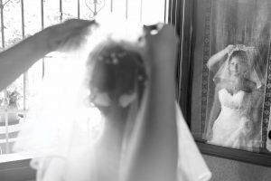 specchio-sposa-velo-casa
