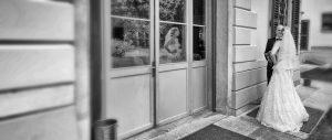 sposa-finestre