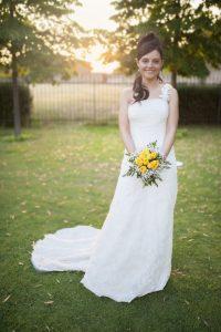 sposa-giallo-natura-luce