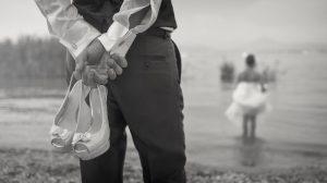 sposa-lago-di-garda-peschiera-scarpe-sposo