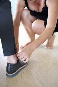 sposa-scarpe-sposo-preparazione