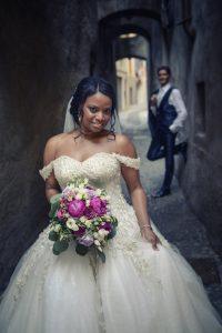 sposa-vestito-principesco