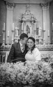 sposati-sorriso-felicità-chiesa