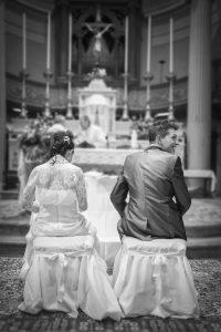 sposi-chiesa-celebrazione