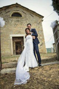 sposi-matrimonio-cerimonia-san-marco-valgatara