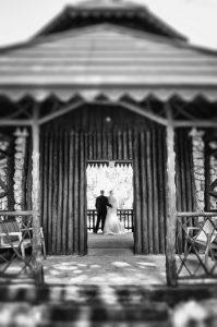 sposi-porta-insieme