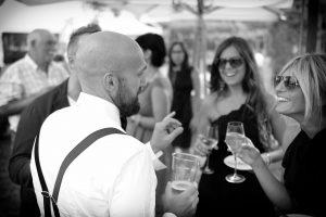 sposo-invitati-festa-bardolino